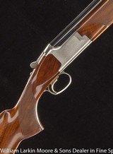 "BROWNING Citori 425 Grade 1 Sporting 12ga 30"" choke tubes, Ported, Adjustable trigger, Original box"