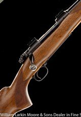 WINCHESTER Pre-64 Model 70 Featherweight .308 Win, Mfg 1953