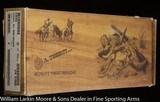 """UBERI 1847 Walker Reproduction .44 cal 9"""" barrel, AS NEW IN BOX - 2 of 5"""