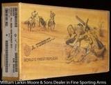UBERTI 1849 Pocker OTT Reproduction .31 cal, Cap & ball, AS NEW IN BOX - 2 of 5
