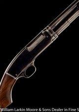 """WINCHESTER 42 Skeet, 26"""" Solid rib, 3"""" chamber, All original, Mfg 1948"""
