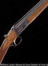 "BROWNING B/SS Sporter 20ga 26"" Choke tubes, Nice wood"