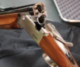 Weatherby SSC Orion - 6 of 6