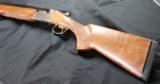 Weatherby SSC Orion - 3 of 6