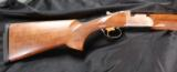 Weatherby SSC Orion - 4 of 6