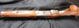 Weatherby SSC Orion - 5 of 6