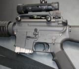 Colt Sporter Competition HBAR - 6 of 6