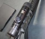 Colt Sporter Competition HBAR - 5 of 6
