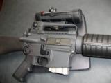 Colt Sporter Competition HBAR - 4 of 6