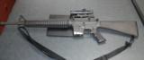 Colt Sporter Competition HBAR - 1 of 6