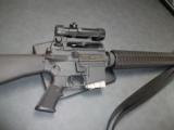 Colt Sporter Competition HBAR - 2 of 6