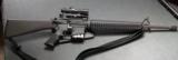 Colt Sporter Competition HBAR - 3 of 6