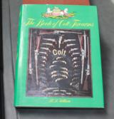 The Book of Colt- by Wilson