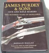 JAmes Purdy & Sons- by Dallas