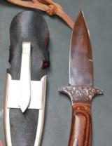 J.E. Ence Knife - 3 of 3