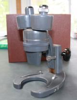 Bausch & Lomb Stero Microscope