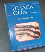 Ithaca Gun Company :