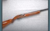 Browning Twelvette 12 Gauge