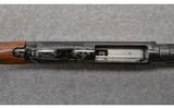 Browning ~ BPS ~ 12 GA - 5 of 10