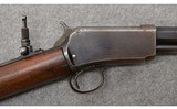 Winchester ~ 1890 ~ .22 Long - 3 of 10