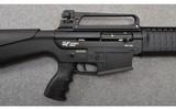 GForce Arms ~ BR99 ~ 12 GA - 3 of 10