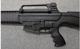 GForce Arms ~ BR99 ~ 12 GA - 8 of 10