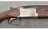 Browning ~ Citori 525 ~ 16 GA - 3 of 10