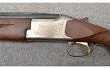 Browning ~ Citori 525 ~ 16 GA - 8 of 10
