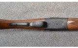 Ithaca-SKB ~ 100 ~ 20 GA - 5 of 10