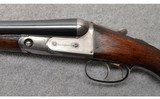 Parker Brothers ~ VH 12 ~ 12 GA - 8 of 10
