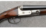 Parker Brothers ~ VH 12 ~ 12 GA - 3 of 10