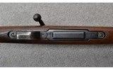 Remington ~ 03-A3 ~ .30-06 Sprfld. - 5 of 10