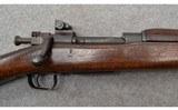 Remington ~ 03-A3 ~ .30-06 Sprfld. - 3 of 10