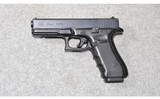 Glock ~ 22 G4 ~ .40 S&W - 2 of 2