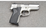 Smith and Wesson 6946, 9mm Refurb - 1 of 3