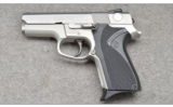 Smith and Wesson 6946, 9mm Refurb - 2 of 3