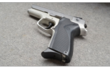 Smith and Wesson 6946, 9mm Refurb - 3 of 3