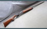 Remington 11-48 ~ 28 Gauge
