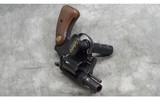 Colt ~ Detective SpeciaL ~ ..38 Special - 6 of 7