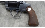 Colt ~ Detective Special ~ .38 Special - 4 of 4