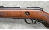 Winchester ~ Model 75 ~ .22 LR - 9 of 11