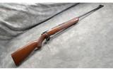 Winchester ~ Model 75 ~ .22 LR - 1 of 11