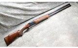 Remington ~ 3200 ~ 12 Gauge