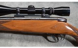 Weatherby ~ Mark V ~ .300 Wby Mag - 9 of 11