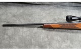 Weatherby ~ Mark V ~ .300 Wby Mag - 8 of 11