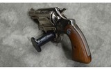 Colt ~ Detective Special ~ .38 Spcl. - 5 of 5