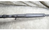 Remington Arms ~ 700 ~ .308 WIN ~ LH - 6 of 11