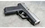 KAHR ARMS ~ P9 ~ 9MM LUGER - 3 of 4