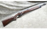 REMINGTON ARMS COMPANY ~ Model 10 ~ .22 SHORT, LONG AND LONG RIFLE