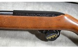STURM RUGER & CO. ~ 10/22 ~ .22 LONG RIFLE - 9 of 11